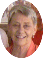 Berta Stone