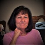 Linda Jolene  Wright