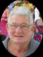 Jimmy Malaer