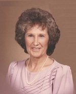 Wanda  Sharp (Hall)