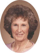 Wanda Sharp