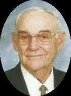 Kenneth Brashear