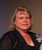 Brenda  Bostick (Petersen)