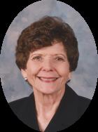 Julia Margaret