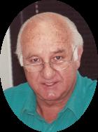 Dr. Joe Cummings