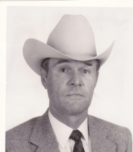 Dr. Ken D. Dorris