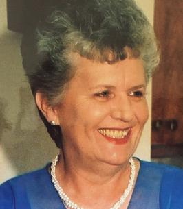 Janet Kropat