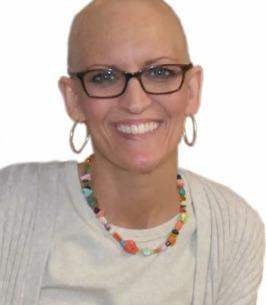 Jennifer Casstevens
