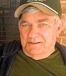 Donald Kolar