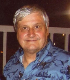 Marshall Scott Lindsey Obituary - Stephenville, TX | Stephenville